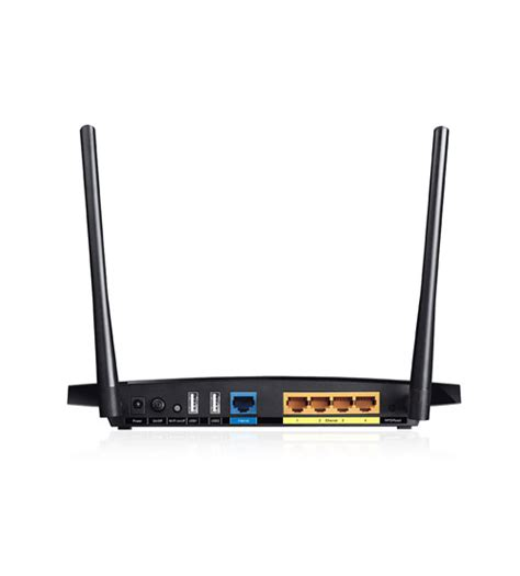 Router Wifi Unifi tp link ac1200 wireless dual band gigabit router archer c5 wifi n300 unifi maxis