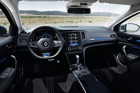 renault alaskan interior 2017 renault megane on sale in australia from 22 490