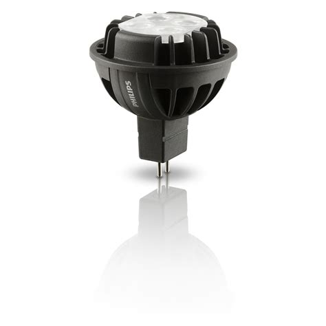 Led 7w Philips 2 Dus philips master led mr16 7w 4000k 60d dimmable bunnings warehouse