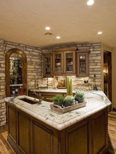 Kitchen Bar Designs For Small Areas Small Bar Area On Small Home Bars Bar And