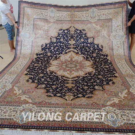 tappeti persiani prezzi grandi tappeti persiani acquista a poco prezzo grandi