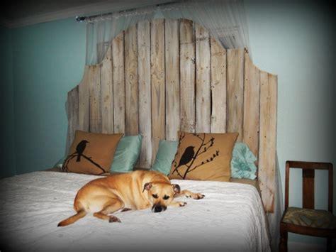 was tun mit einem kleinen schlafzimmer bett quietscht holz was tun bvrao