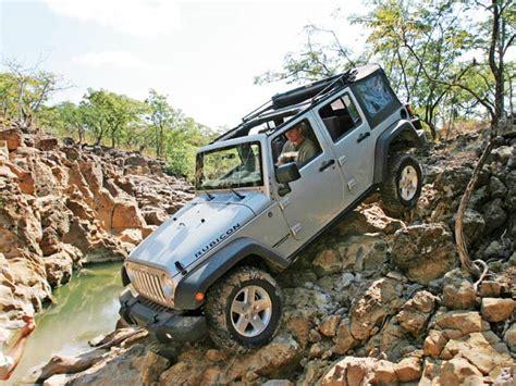 jeep convertible 4 door jeep wrangler 4 door convertible ruflovocomz