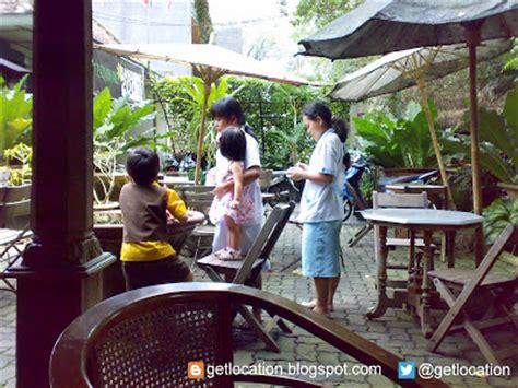 Gambar 4d Cocok Untuk Cafe Rumah Restoran Dll toko you restoran legendaris bandung lokasi restoran