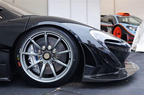 mclaren p1 tyres mclaren p1 lm laptimes specs performance data