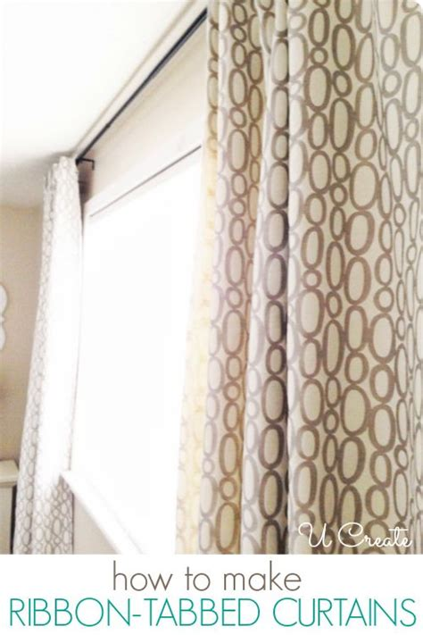 how to make curtains shorter 247 best images about hgtv fabric jo ann on pinterest
