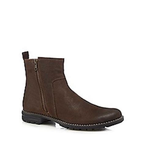 debenhams mens boots s boots debenhams
