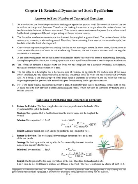 Physics Lab Worksheet Translational And Rotational