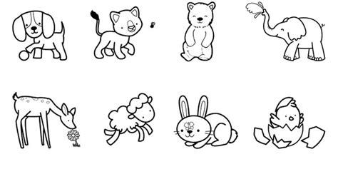 descargar pdf minicuentos de gatos y patos para ir a dormir mini bedtime stories of cats and ducks libro imprimir cr 237 as de animales dibujo para colorear e imprimir