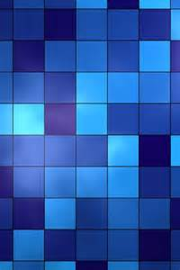 blue squares simply beautiful iphone wallpapers