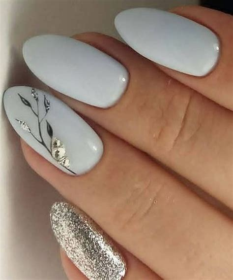 All Nail Designs by Best 25 Nail Ideas On Pretty Nails Nail