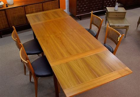 thin dining table with bench 100 thin dining table impressive narrow