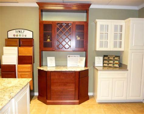 Kitchen Cabinets Wayne Nj 7 Best Images About Showrooms On Pinterest Wolves Orange Nj And We