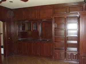 using kitchen cabinets for home office custom home office cabinets cabinet wholesalers