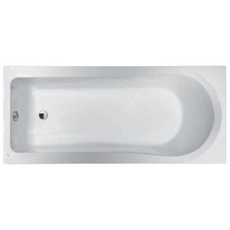 vasca pannellata dettagli prodotto k6388 vasca rettangolare