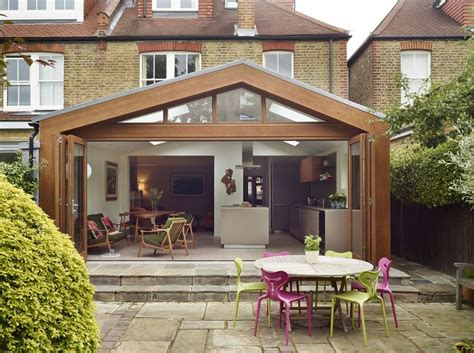 Small Kitchen Extensions Ideas 1000 Ideas About 1930s Semi On Semi Detached Detached House And Loft Conversions