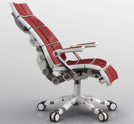 coolest office furniture 15 of the worlds coolest office computer chairs