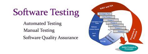 qa software tester software testing in chandigarh hp punjab jk