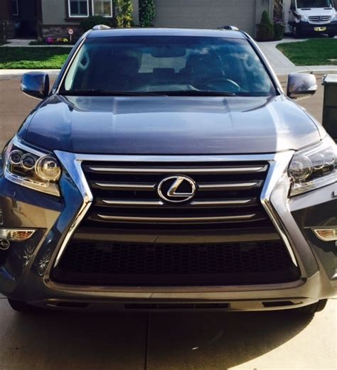 lexus gx 460 prices paid 2015 2016 lexus gx 460 for sale in your area cargurus