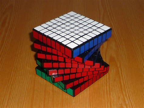 New Arival Premium Rubik 6x6 Kubus Rubik 6x6x6 Harga Murah Murah shengshou 8x8 cube black white puzzle shop cutcorner