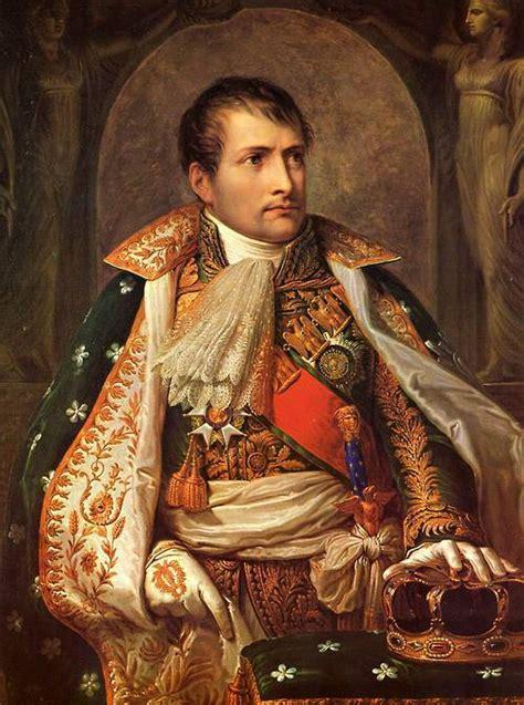 biography of napoleon bonaparte french revolution famous celebrity napoleon bonaparte picture popular