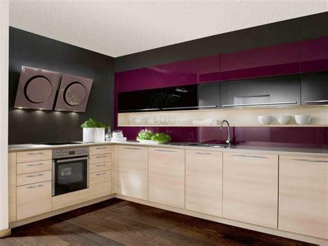 Yellow Kitchen White Cabinets by Kuchnie Nowoczesne 187 Studio Gusta