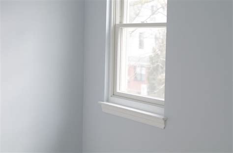 cumberland fog by behr paint color cottage farmhouse