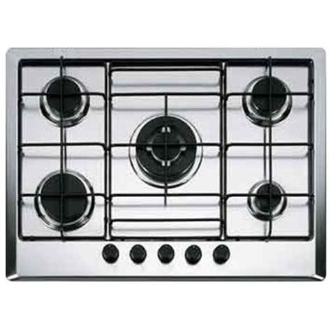 piano cottura 5 fuochi franke piano cottura gas a 5 fuochi fornelli per cucina franke