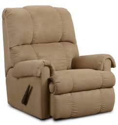 Lazy Boy Recliner For by Big And Recliner Lazy Boy 2016