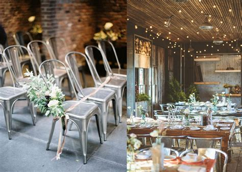industrial themed events industrial chic wedding ideas burgh brides