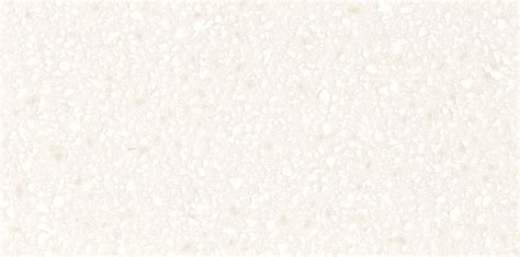 corian antarctica antarctica corian