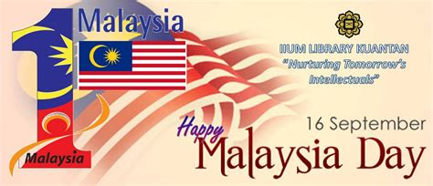 malaysia day doodle 50 best malaysia day greeting pictures and photos