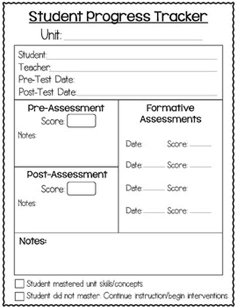 tracking sheet template for teachers data tracking sheets by shoemaker teachers pay