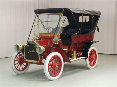 1910 buick model f 1910 buick model f hyman ltd classic cars