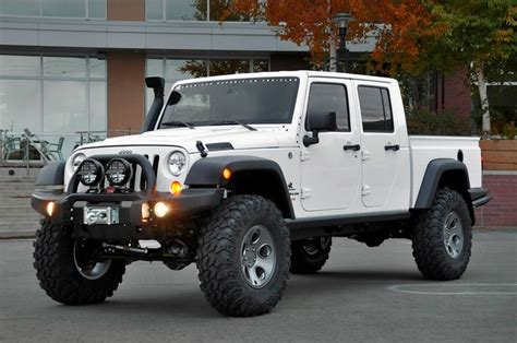 jeep wrangler jacked up jacked up jeep wrangler the word of matus aev 4 door