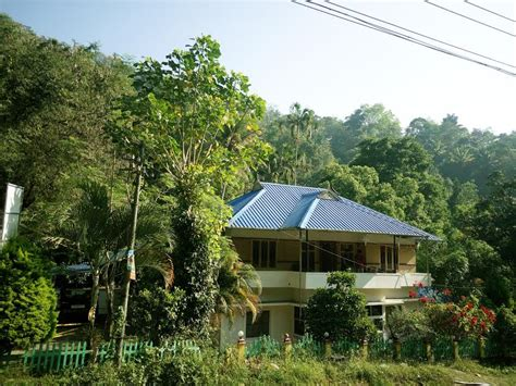 Cottages In Munnar Kerala by G T Home Stay Munnar Cottages Booking 088836 22555