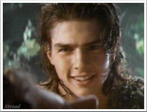 film tom cruise legend 11 best images about legend the movie on pinterest