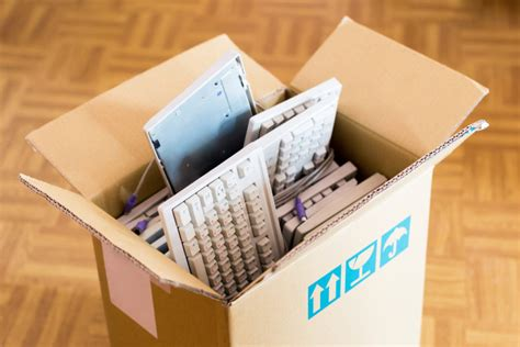jp hr contact number how to handle a business relocation with employees