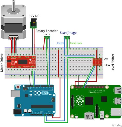rj10 wiring diagram 28 images db9 can wiring diagram
