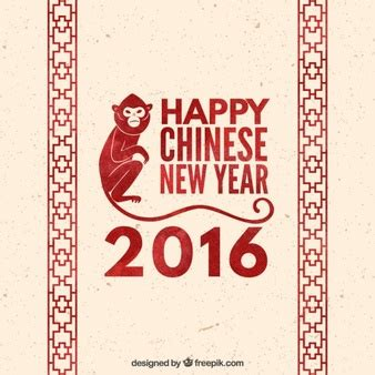 new year months vectors photos and psd files free