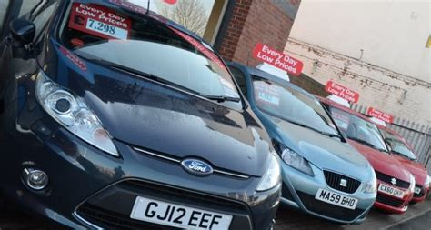 average car value average used car values dip 1 5 in may