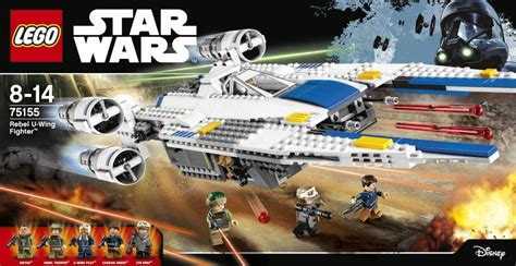 lego star wars 2016 rogue one sets and price list revealed lego star wars rogue one sets revealed photos brick