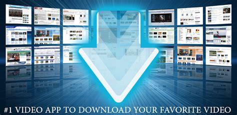 avd vip apk avd downloader apk 3 7 4 program indir programlar indir oyun indir