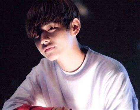 kim taehyung paris drabble playlist sunset in paris kim taehyung fanfiction