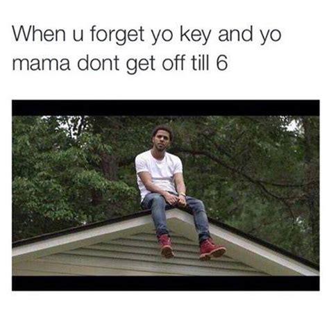 J Cole Memes - j cole memes hip hop forum section eighty
