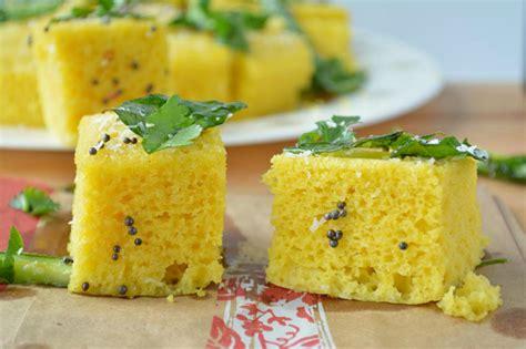 cara membuat makanan ringan dari india sehatnya 5 sajian khas india health liputan6 com