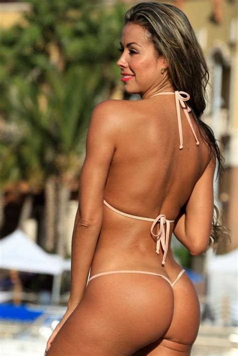 G String 16 8 best images about bikinis on neon and bikinis