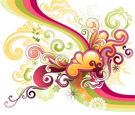 artwork design free other vector file page 16 newdesignfile com