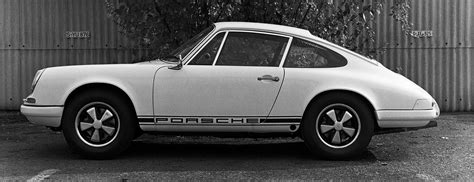 Porsche Aufkleber Seitlich by Porsche Motorsport Dekorklebeset Und Seitlicher