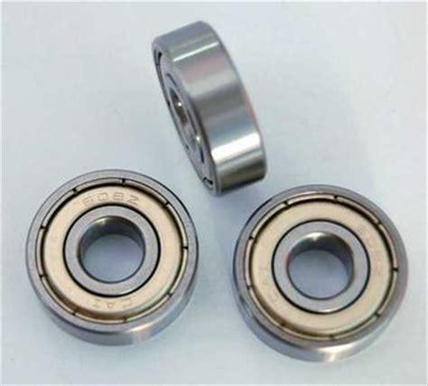 Bearing 6011 Zz Koyo 6011 6011 zz 6011 2rs bearing 6011 bearing 55x90x18 hongxing bearing